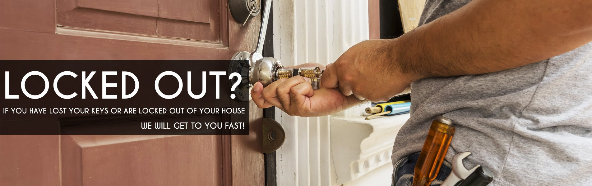 Sea Girt NJ Locksmith Store Sea Girt, NJ 732-419-7147